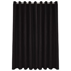 Maison d'Or Limited Edition Curtains Cambridge Eyelet