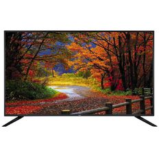 Veon 55 inch 4K Ultra HD LED-LCD TV V55UHDS
