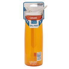 CamelBak Eddy Bottle Palm 0.75L