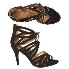 Debut Nairi Dress Shoes