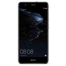 Spark Huawei P10 Lite Black