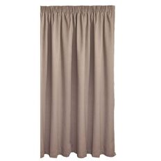 Habito Curtains Santino Beech