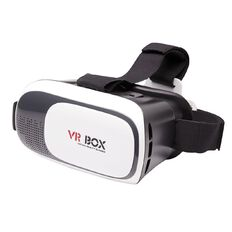 VR Box Headset