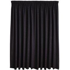 Elemis Curtains Vineyard