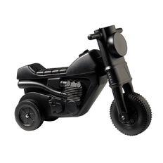 Motor X Ride On