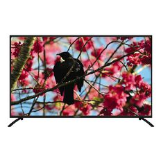 Veon 55 inch Full HD LED-LCD TV VN5506LED
