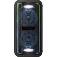 Sony Mini Hi-Fi System GTKXB7 Black
