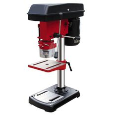 Mako Drill Press 350W
