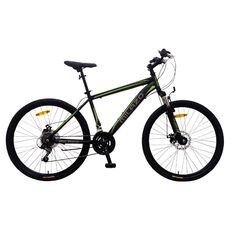 Milazo Eagle 26 inch Bike-in-a-Box 297