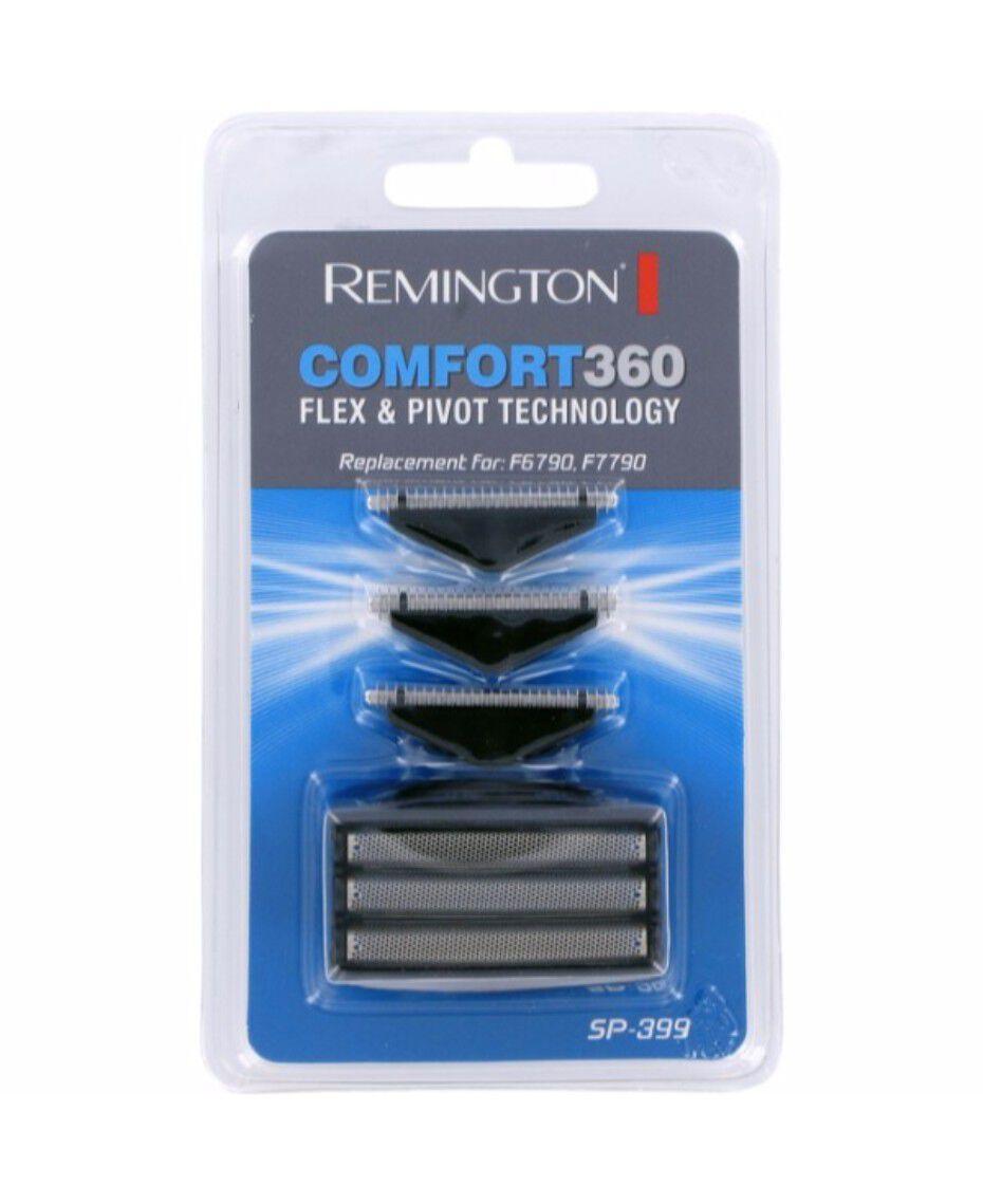 Remington | SP-399 Foil & Cutter | Shaver Shop